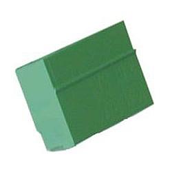 Stiftstecker PVxx-7-H-P horizontal Raster 7,00 mm geschlossen