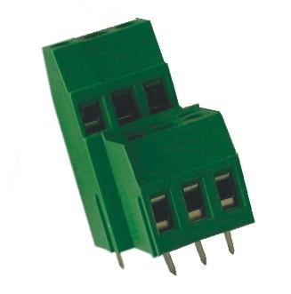 MVD251-10,16-V