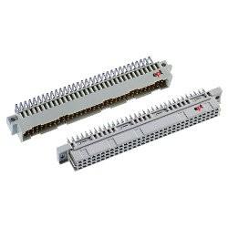 Steckverbinder DIN 41612 Bauform C
