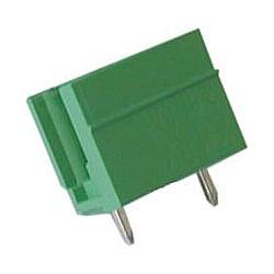 Stiftstecker PVxx-7-V vertikal Raster 7,00 mm offen