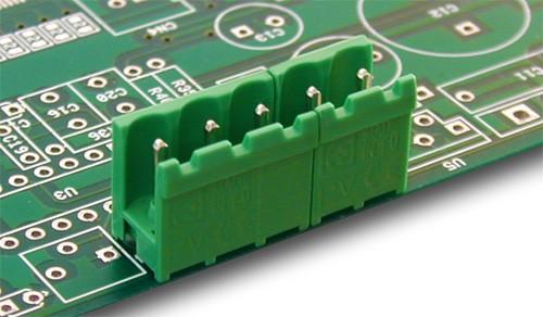 PVxx-5,08-V-M